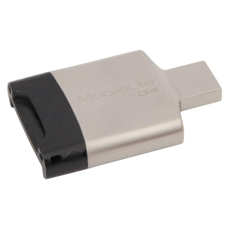 kingston-mobilelite-g4-usb-3-0-multi-card-reader-rs125022043-4-66764-1