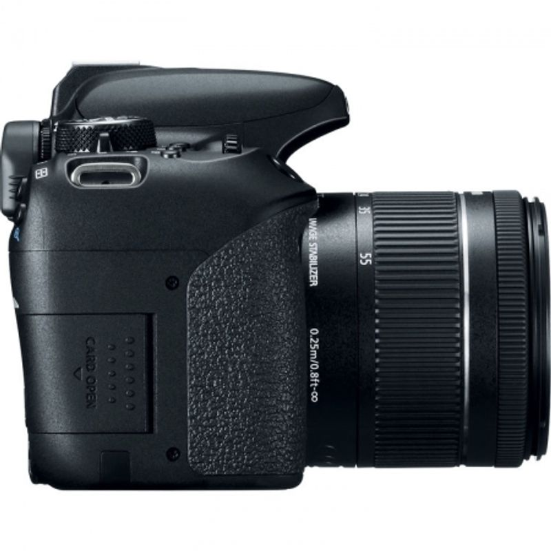 canon-eos-800d-kit-ef-s-18-55mm-f-3-5-5-6-is-stm-rs125033662-66765-2