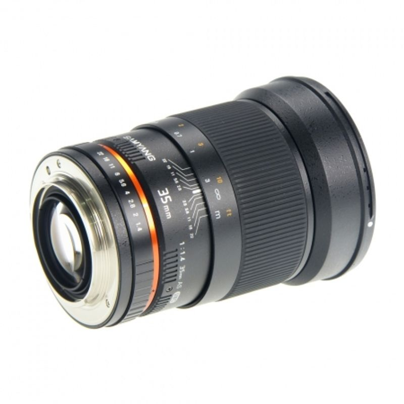 samyang-35mm-f1-4-sony-e-35769-2