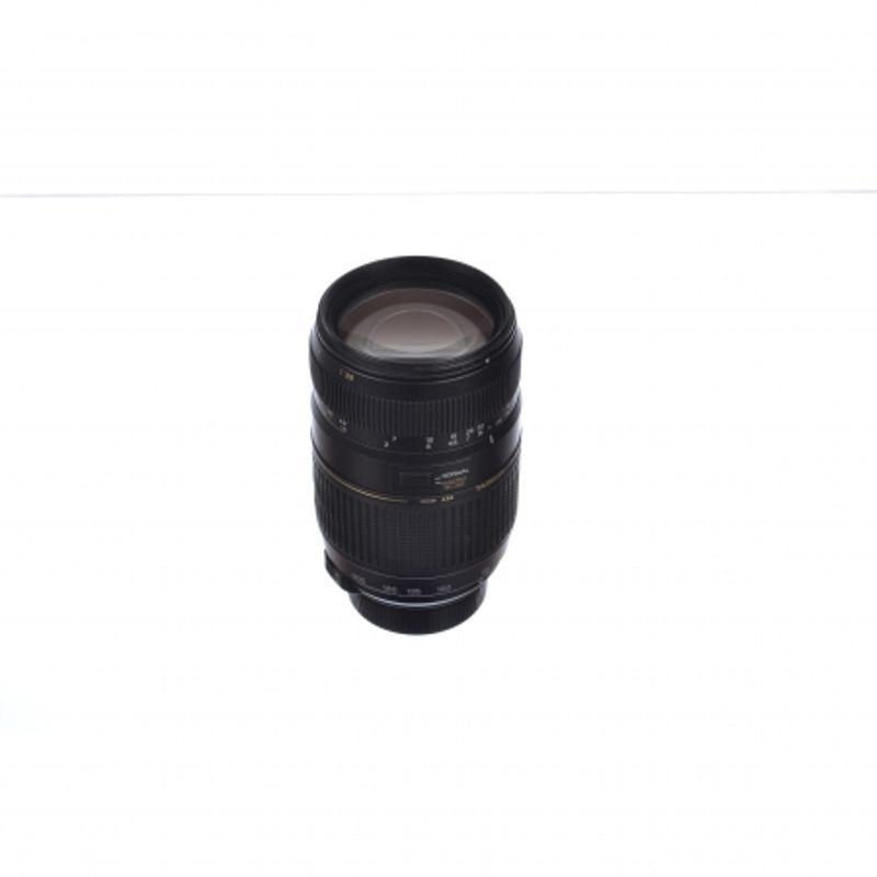 tamron-70-300mm-f-4-5-6-macro-1-2-pt-nikon-sh6580-54285-725