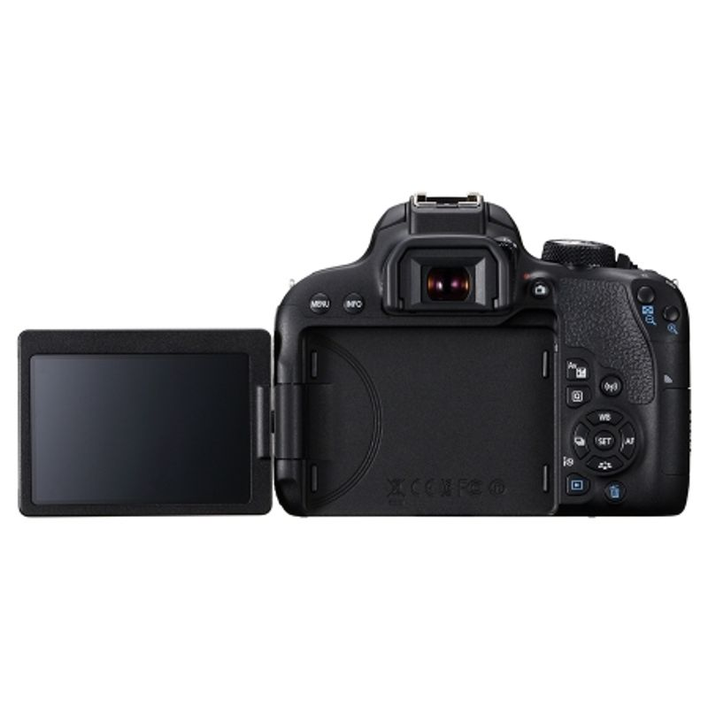 canon-eos-800d-kit-ef-s-18-55mm-f-3-5-5-6-is-stm-rs125033662-66765-11