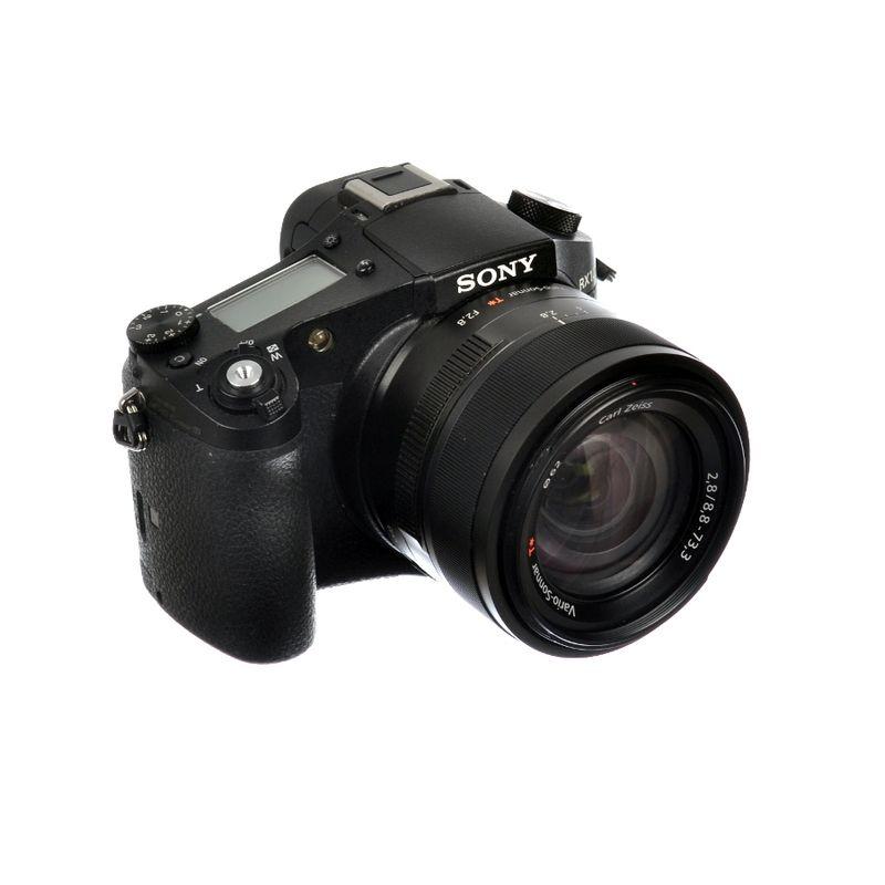 sh-sony-rx10-20-2mp-1--carl-zeiss-24-200mm-f-2-8-sh125029630-54287-1-90