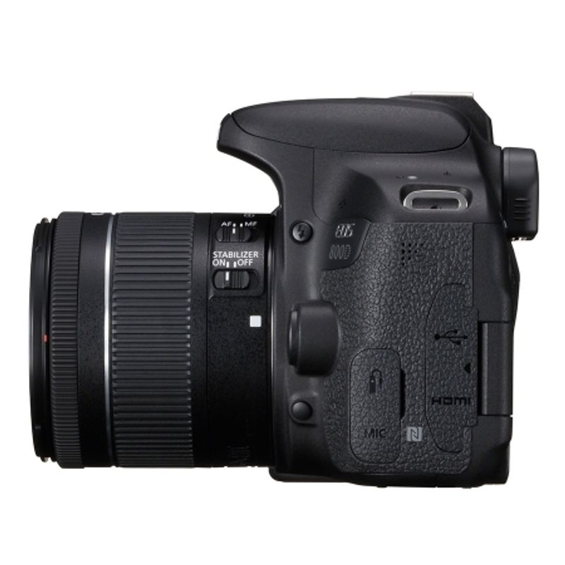 canon-eos-800d-kit-ef-s-18-55mm-f-3-5-5-6-is-stm-rs125033662-66765-16