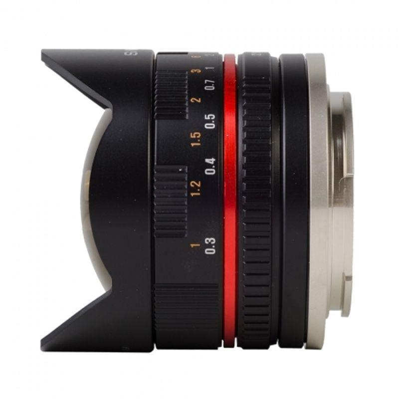 samyang-8mm-fisheye-f2-8-canon-ef-m-negru-35852-2