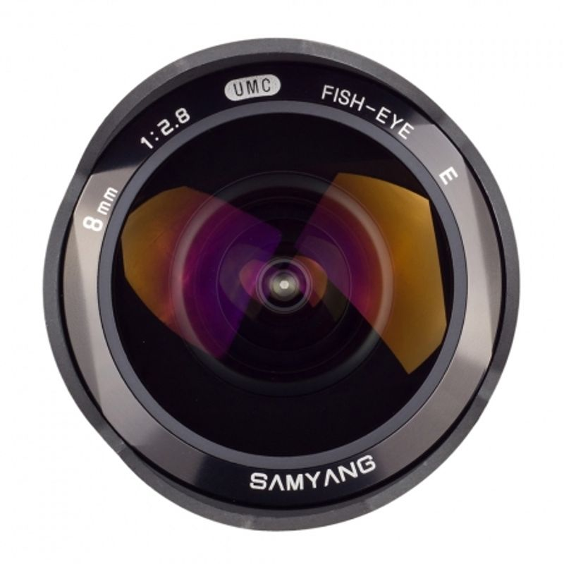 samyang-8mm-fisheye-f2-8-canon-ef-m-negru-35852-3