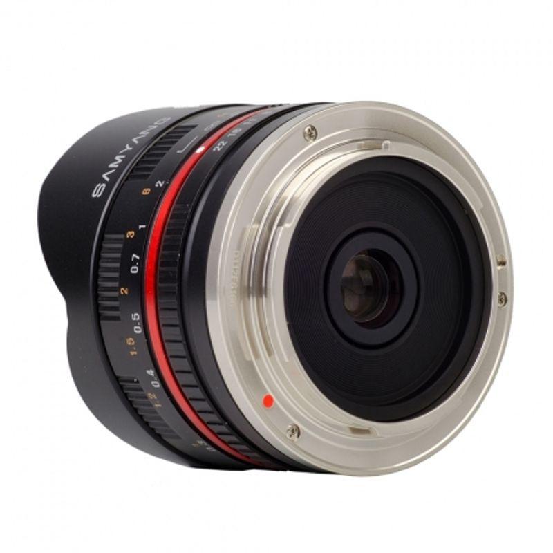 samyang-8mm-fisheye-f2-8-canon-ef-m-negru-35852-4