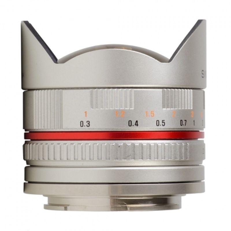 samyang-8mm-fisheye-f2-8-canon-ef-m-argintiu-35853
