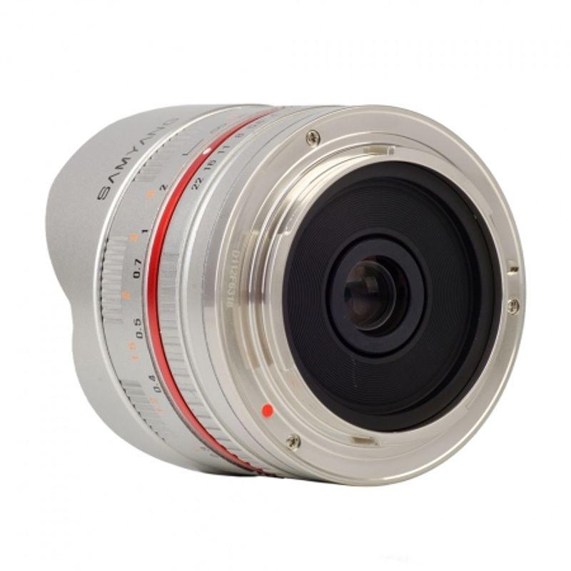 samyang-8mm-fisheye-f2-8-canon-ef-m-argintiu-35853-4