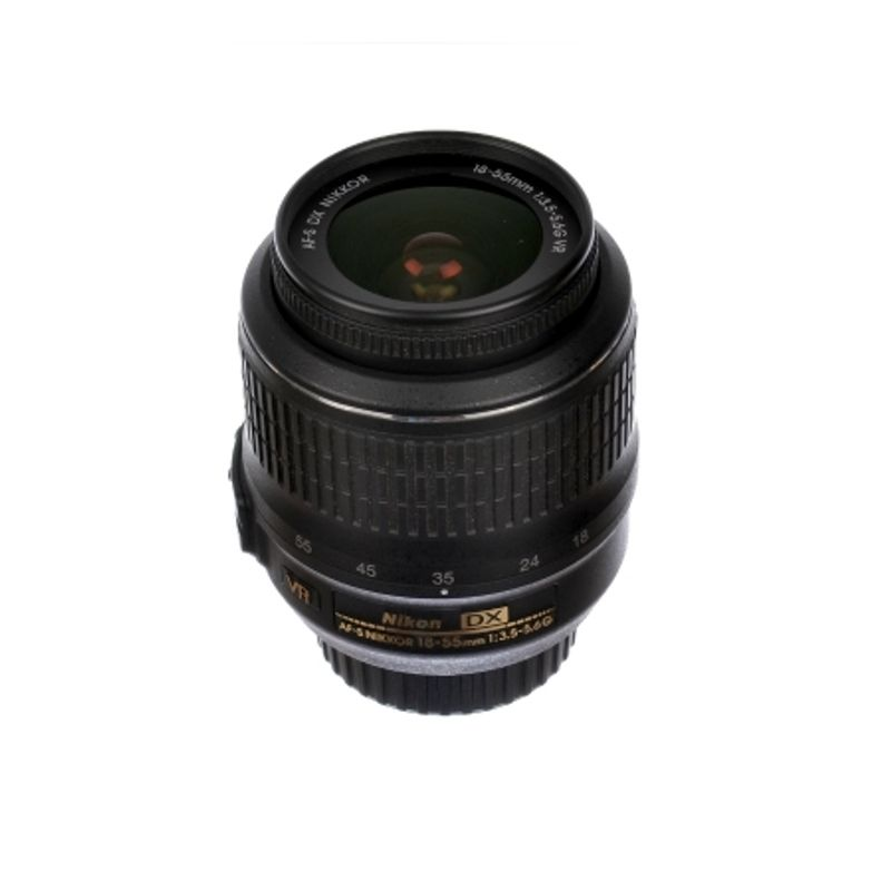 nikon-18-55mm-f-3-5-5-6-vr-sh6582-54295-67
