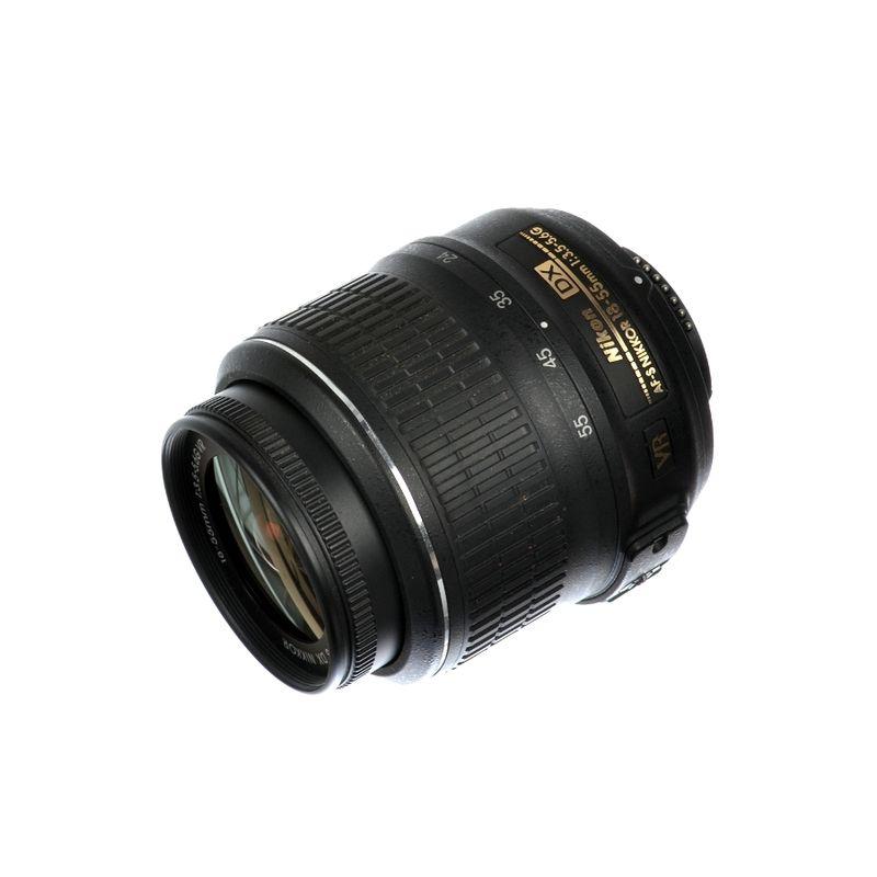nikon-18-55mm-f-3-5-5-6-vr-sh6582-54295-1-542