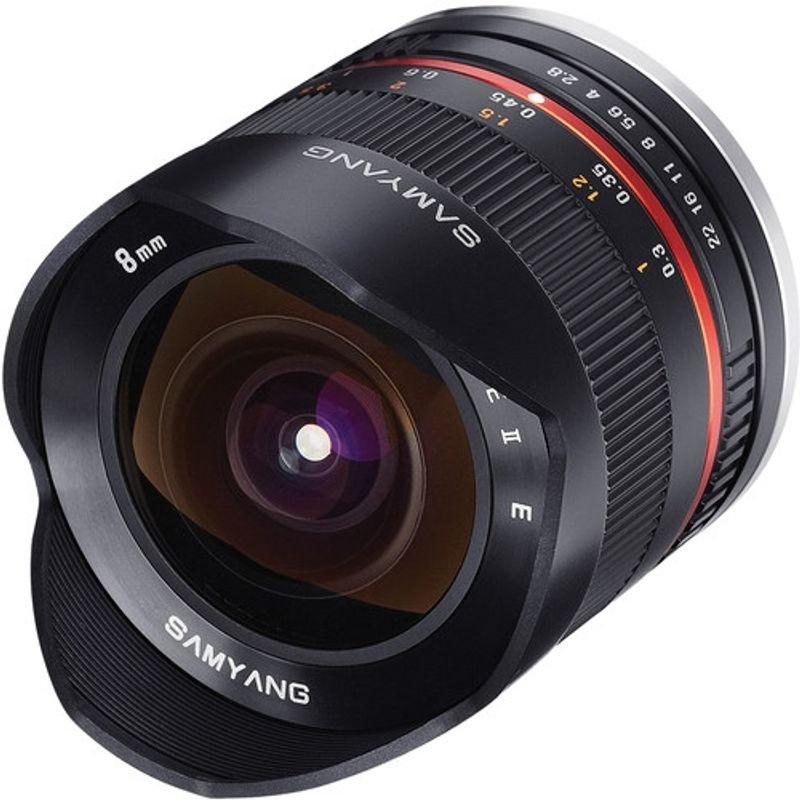 samyang-8mm-fisheye-f2-8-ii-sony-e-negru-35854-2-765
