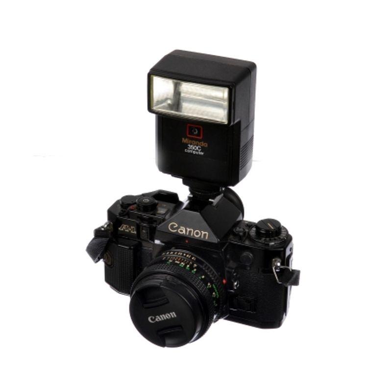 canon-a1-50mm-fd-1-8-blit-miranda-350c-sh6583-54296-857