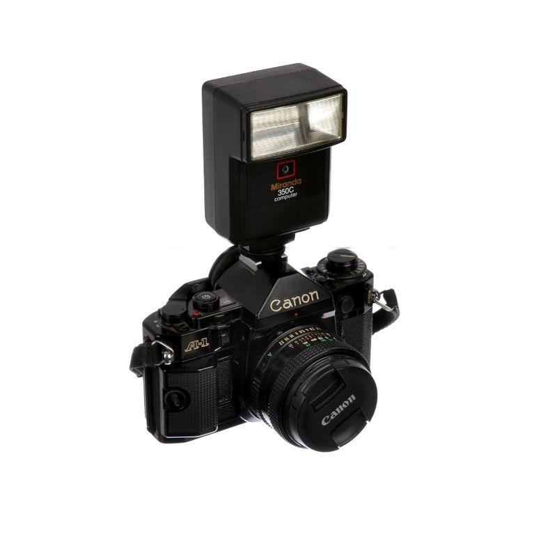 canon-a1-50mm-fd-1-8-blit-miranda-350c-sh6583-54296-1-427