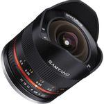 samyang-8mm-fisheye-f2-8-ii-sony-e-negru-35854-3-948