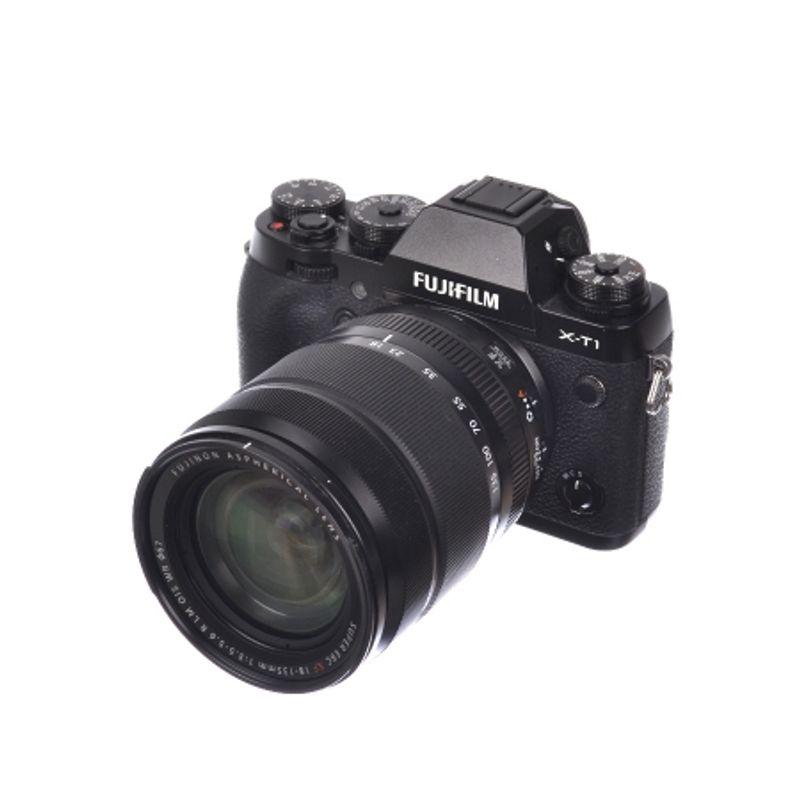 fujifilm-x-t1-xf-18-135mm-sh6584-54297-326