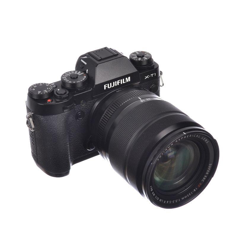 fujifilm-x-t1-xf-18-135mm-sh6584-54297-1-539