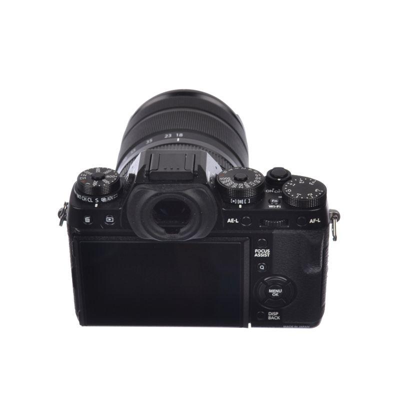 fujifilm-x-t1-xf-18-135mm-sh6584-54297-2-271