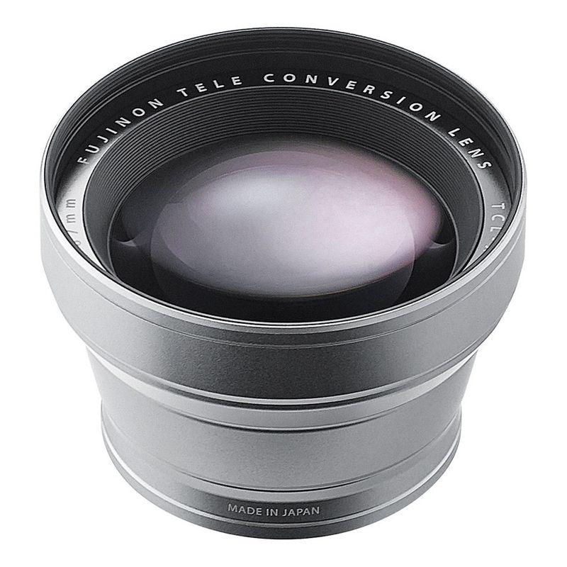 fujifilm-tcl-x100-lentila-de-conversie-1-4x-pentru-x100-x100s-36098-751