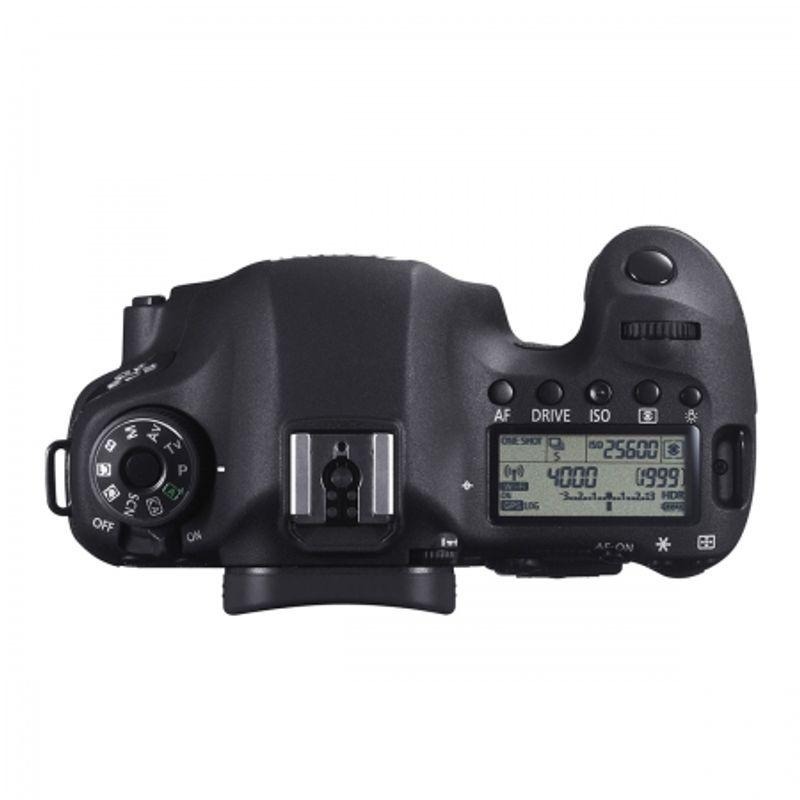canon-eos-6d-body---wifi-gps---rs1051663-26-66775-3