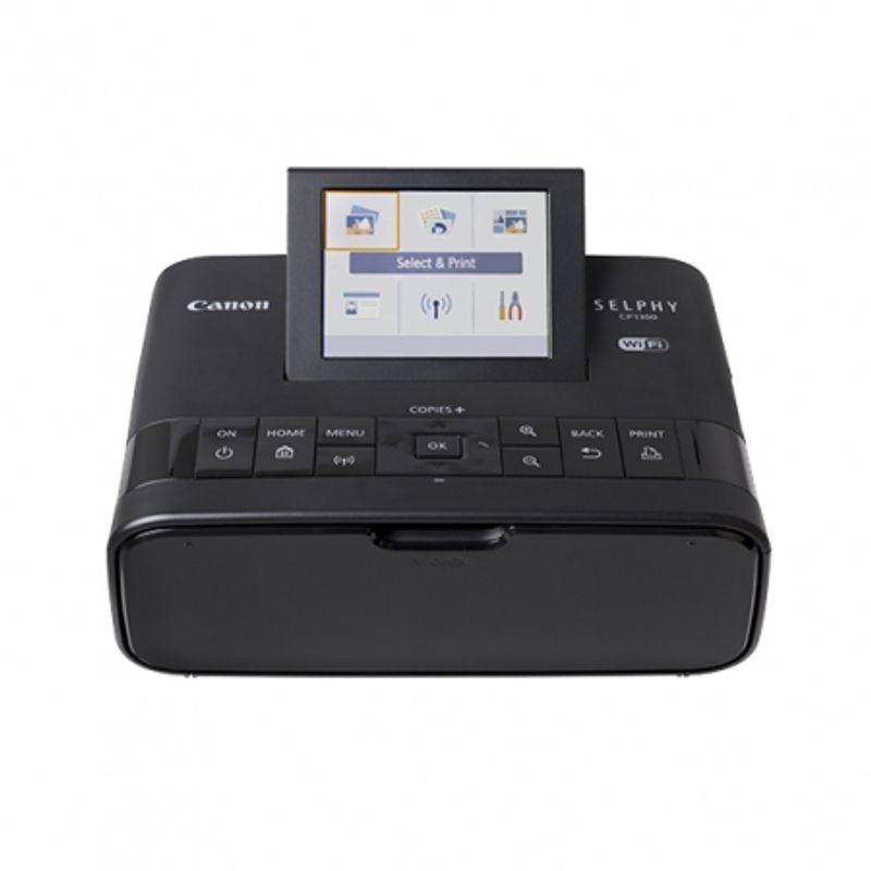 canon-selphy-cp-1300-wi-fi-neagra-imprimanta-foto-10x15-rs125036779-66781-6