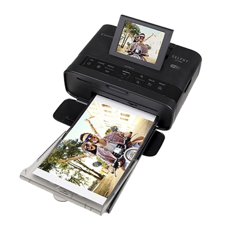canon-selphy-cp-1300-wi-fi-neagra-imprimanta-foto-10x15-rs125036779-66781-2