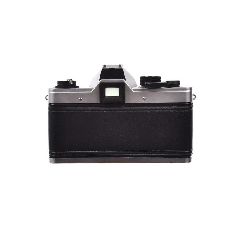 praktica-mtl-50-pentacon-auto-1-8-50-sh6586-3-54316-4-175