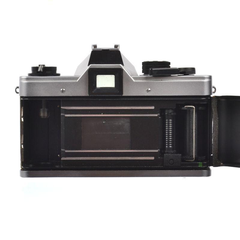 praktica-mtl-50-pentacon-auto-1-8-50-sh6586-3-54316-5-513