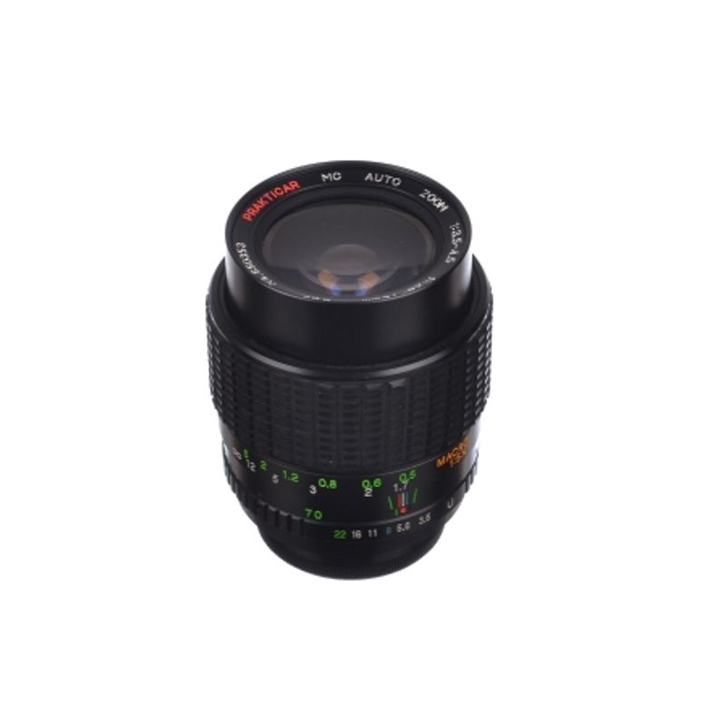 prakticar-mc-auto-zoom-28-70mm-montura-m42-sh6586-4-54317-121