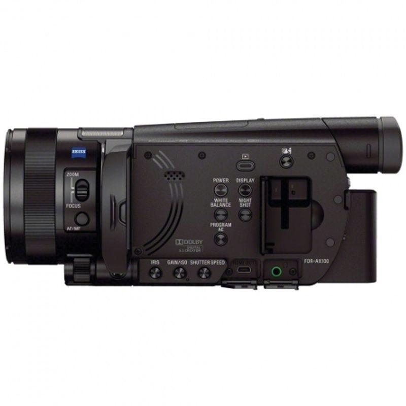 sony-camera-video-profesionala-fdr-ax100-cu-4k-rs125010369-4-66826-2