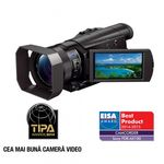 sony-camera-video-profesionala-fdr-ax100-cu-4k-rs125010369-4-66826-6