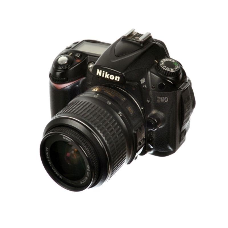 nikon-d90-kit-18-55mm-vr-sh6588-1-54336-625