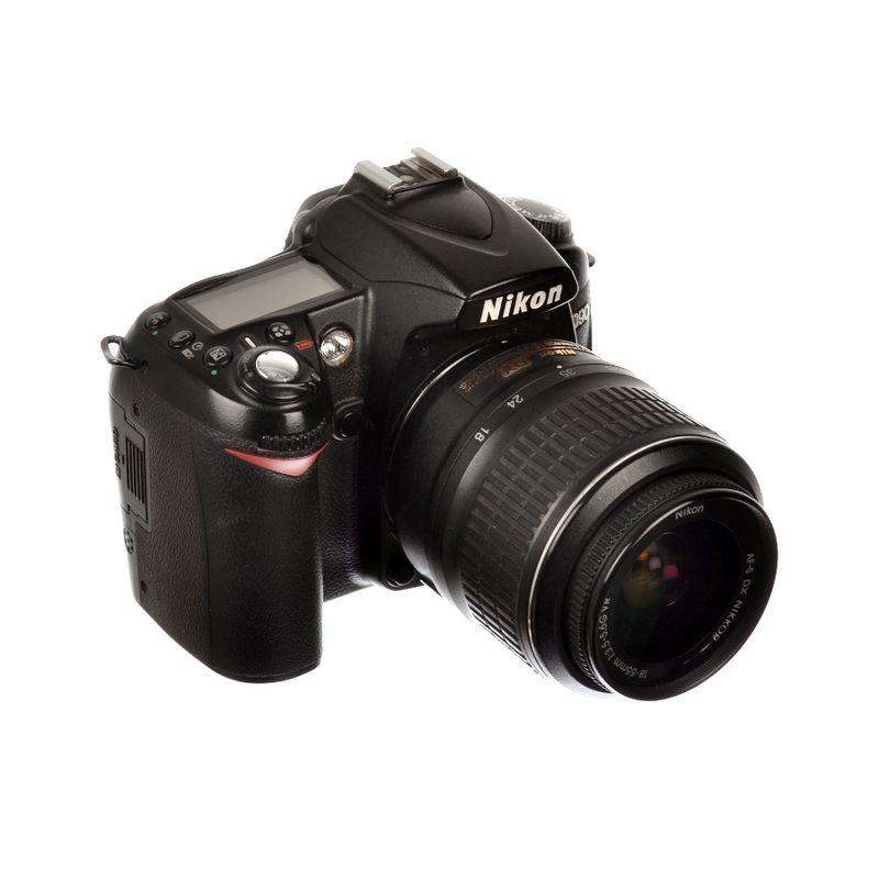 nikon-d90-kit-18-55mm-vr-sh6588-1-54336-1-522