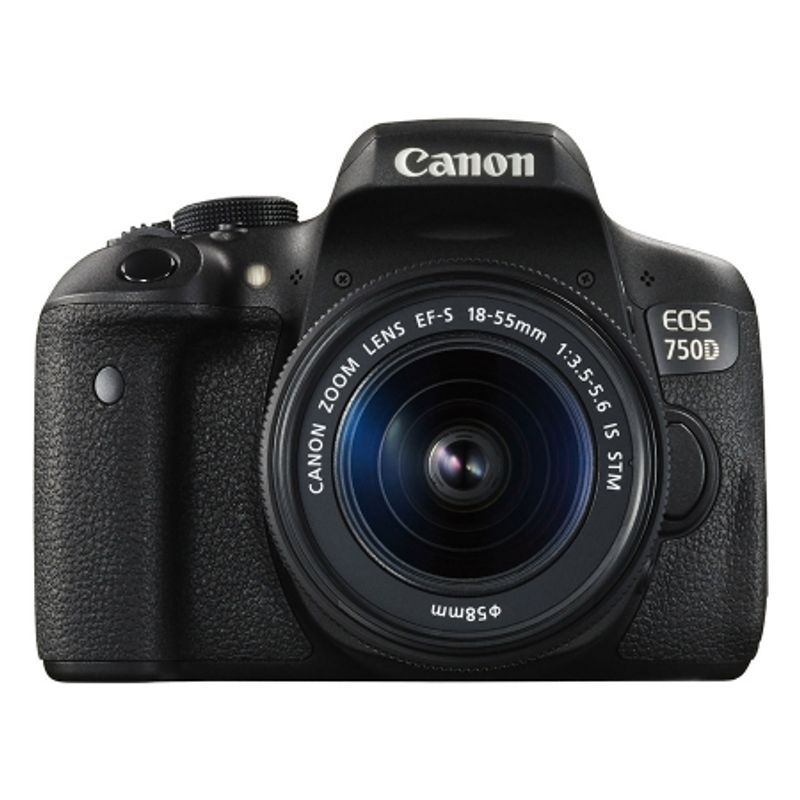 canon-eos-750d-kit-ef-s-18-55mm-f-3-5-5-6-is-stm-rs125017233-3-66828-3