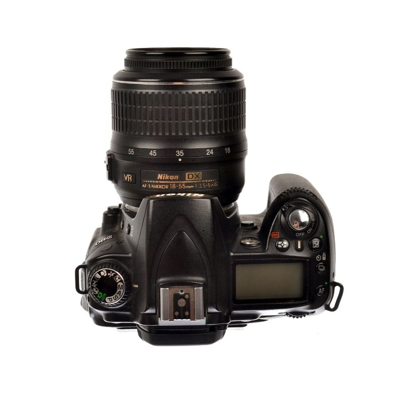 nikon-d90-kit-18-55mm-vr-sh6588-1-54336-3-908