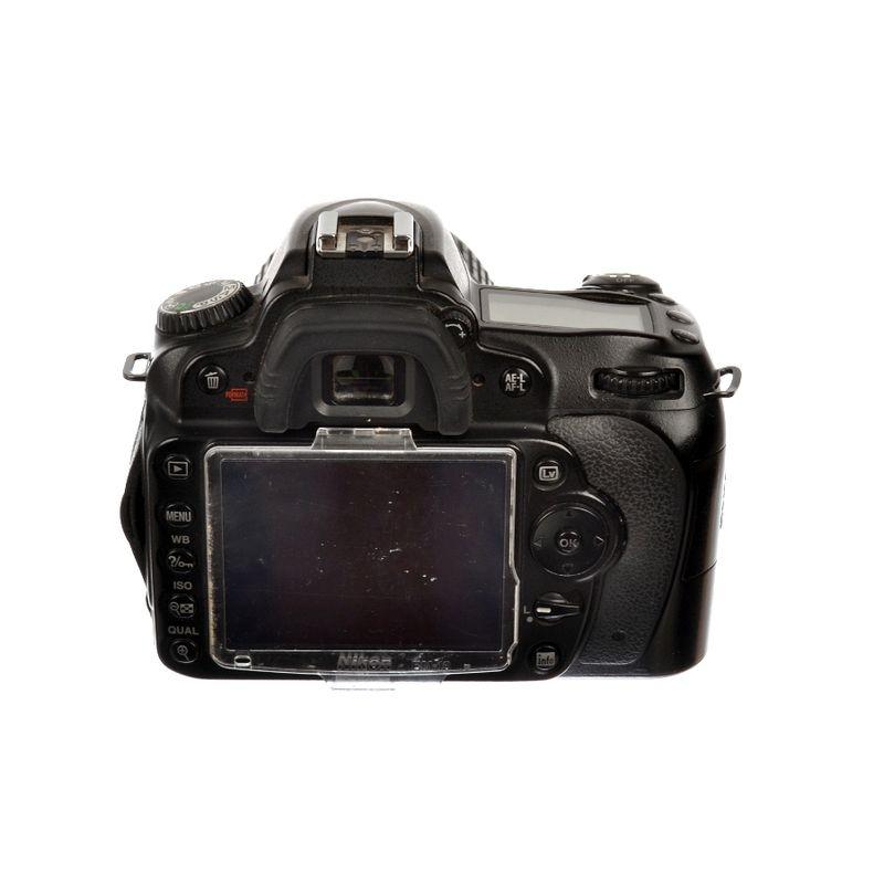nikon-d90-kit-18-55mm-vr-sh6588-1-54336-54-757