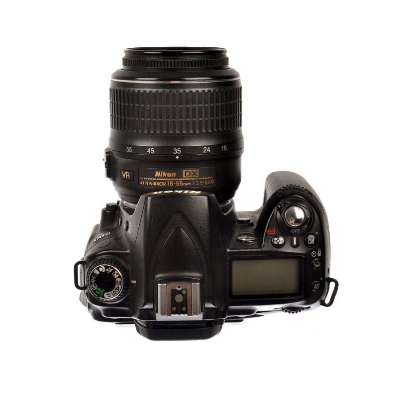 nikon-d90-kit-18-55mm-vr-sh6588-1-54336-55-537
