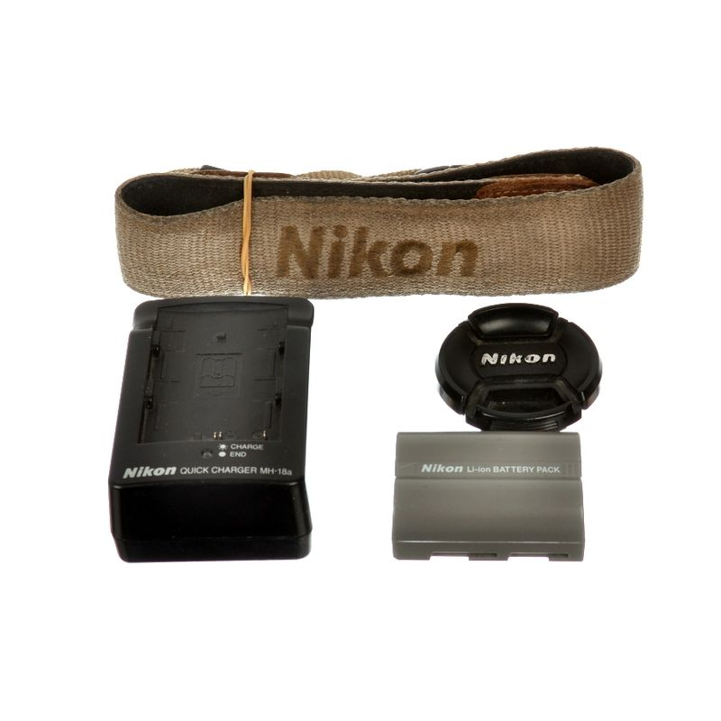 nikon-d90-kit-18-55mm-vr-sh6588-1-54336-56-493
