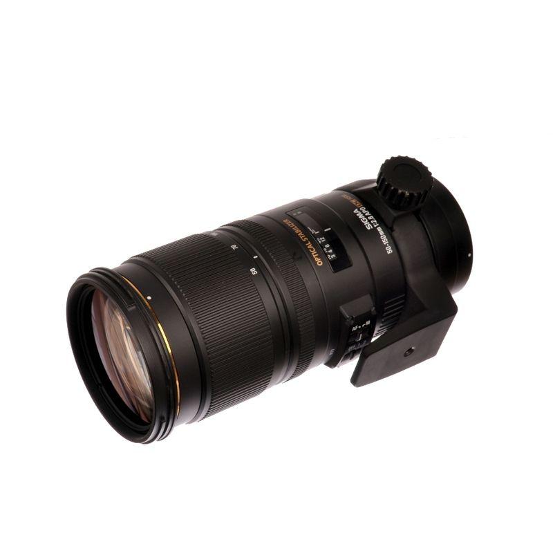 sigma-50-150mm-f-2-8-teleconvertor-tamron-2x-pt-canon-ef-s-sh6589-54350-1-773