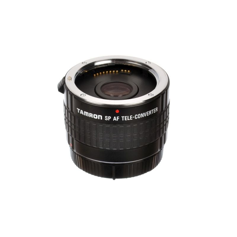sigma-50-150mm-f-2-8-teleconvertor-tamron-2x-pt-canon-ef-s-sh6589-54350-3-517
