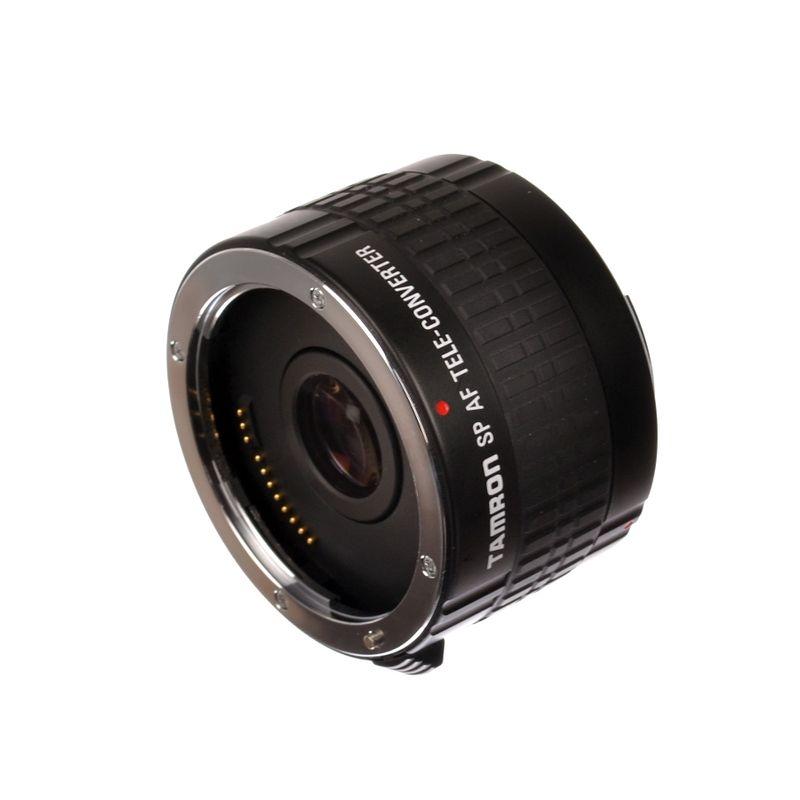 sigma-50-150mm-f-2-8-teleconvertor-tamron-2x-pt-canon-ef-s-sh6589-54350-5-577