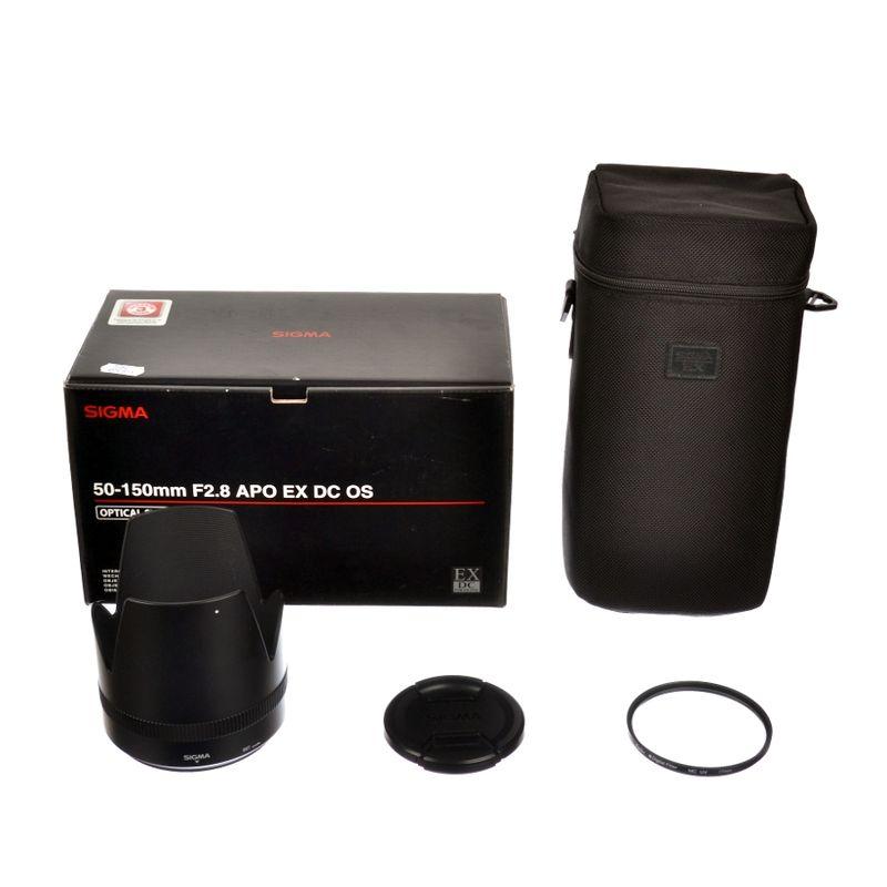 sigma-50-150mm-f-2-8-teleconvertor-tamron-2x-pt-canon-ef-s-sh6589-54350-6-387