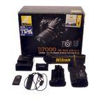 nikon-d7000-body-grip-replace-sh6590-1-54351-4-173