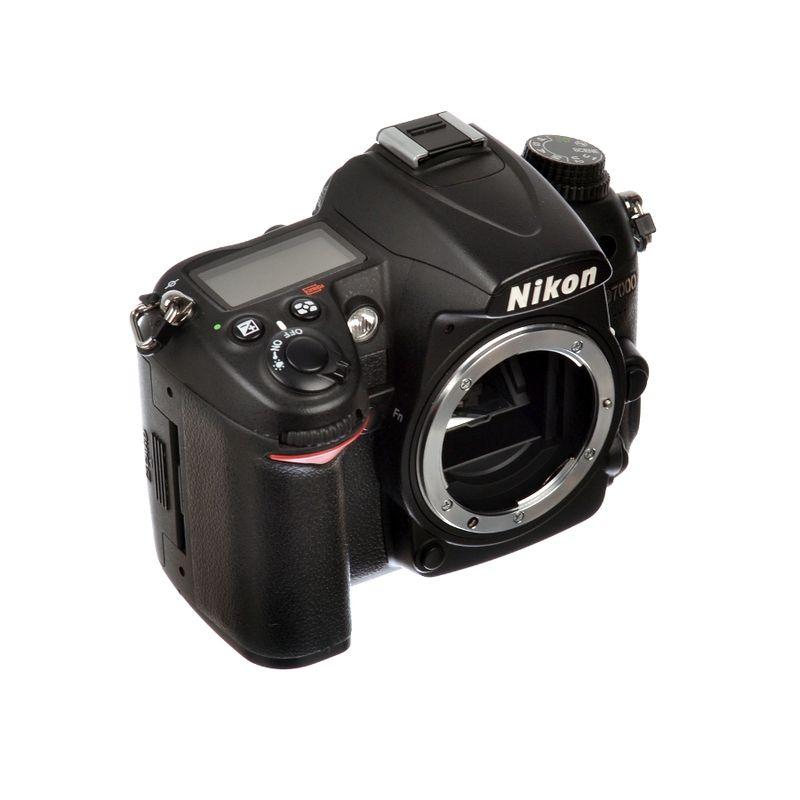 nikon-d7000-body-grip-replace-sh6590-1-54351-1-344