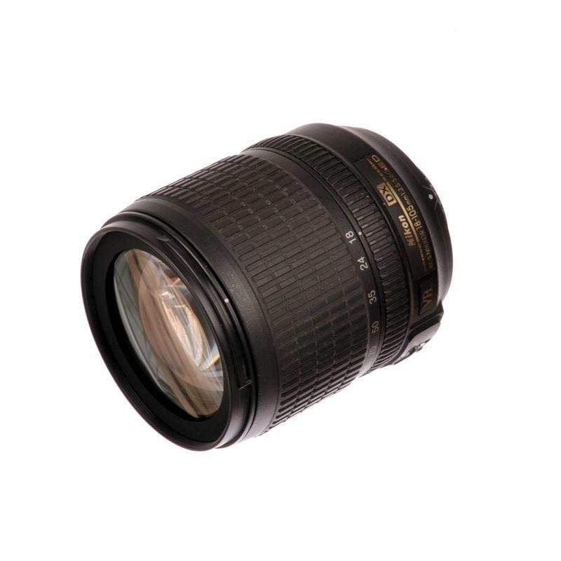 nikon-18-105mm-f-3-5-5-6-sh6590-2-54352-1-517