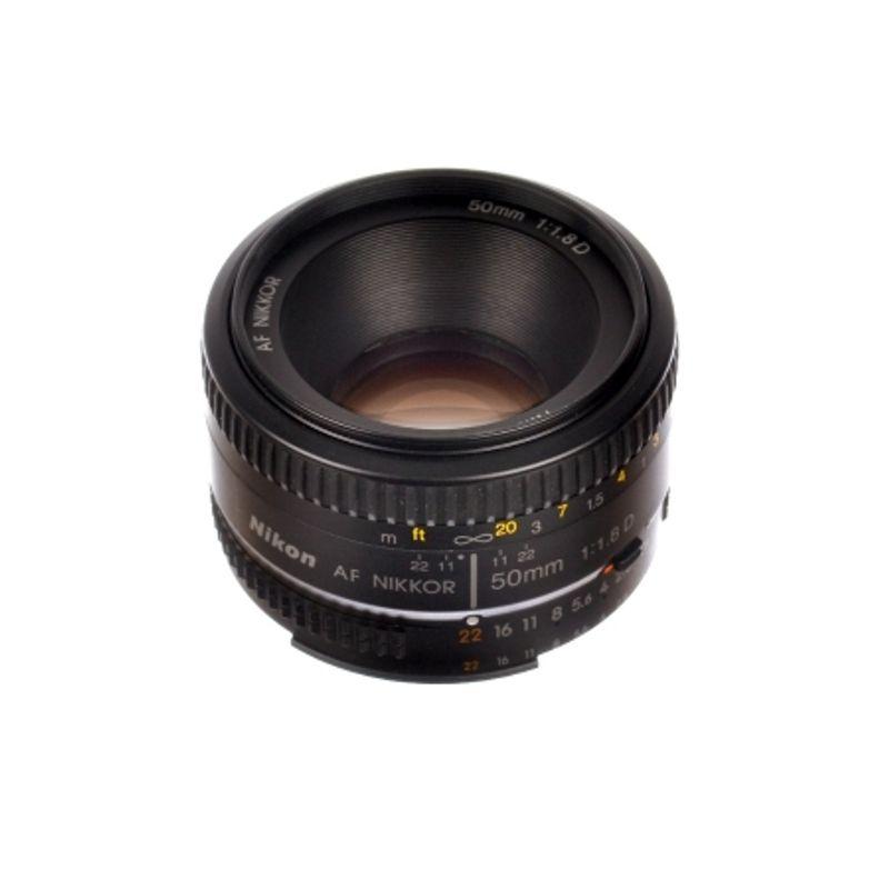 nikon-50mm-f-1-8-af-d-sh6590-3-54353-928