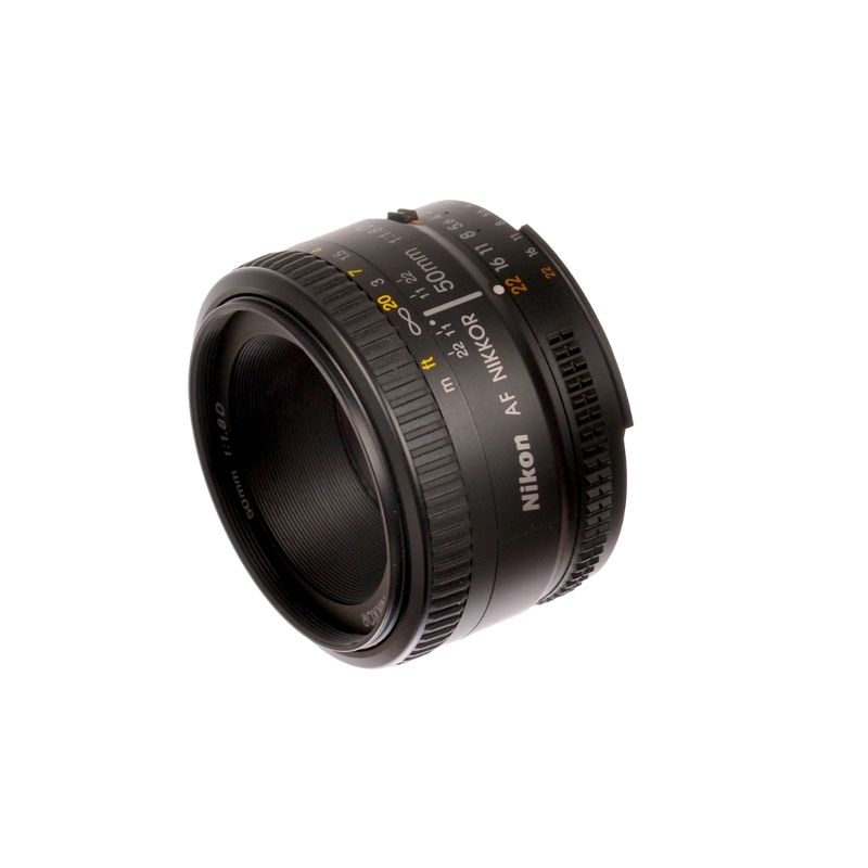 nikon-50mm-f-1-8-af-d-sh6590-3-54353-1-878