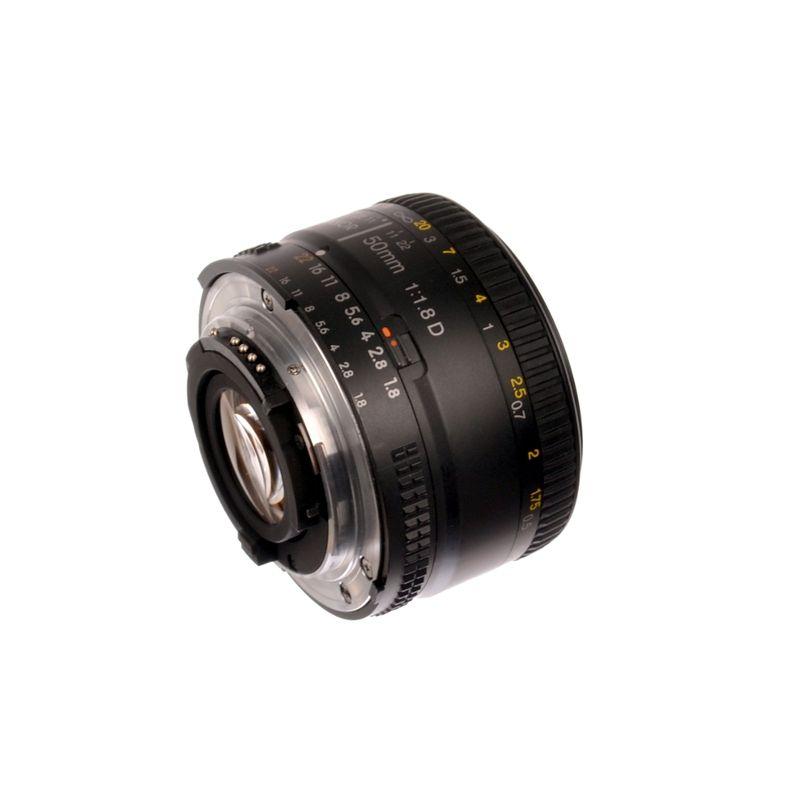 nikon-50mm-f-1-8-af-d-sh6590-3-54353-2-79