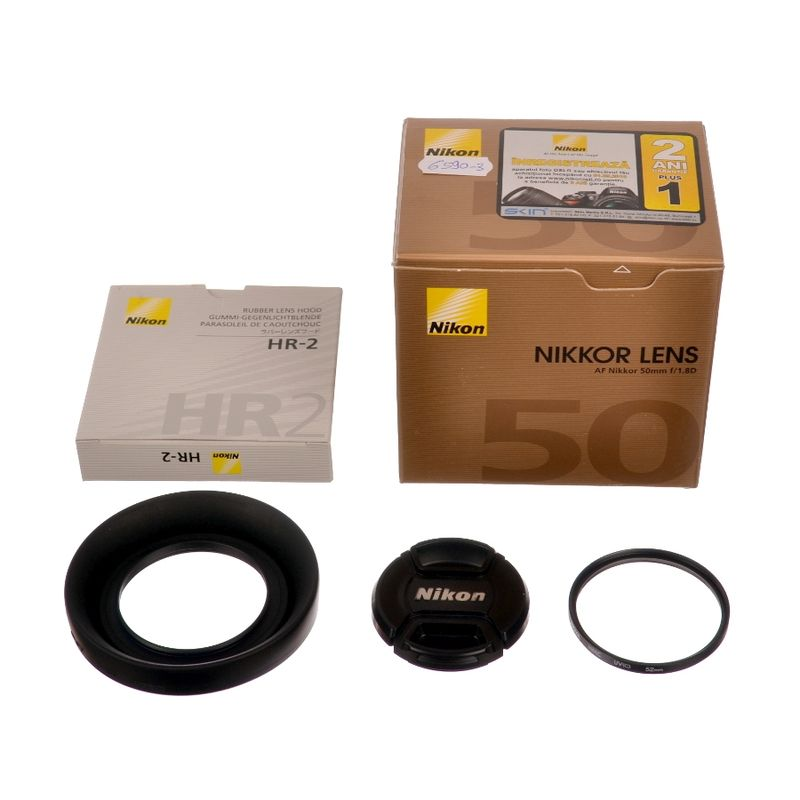 nikon-50mm-f-1-8-af-d-sh6590-3-54353-3-265