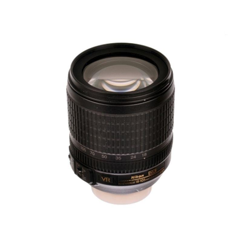 nikon-af-s-dx-nikkor-18-105mm-f-3-5-5-6g-ed-vr-sh6591-54376-71