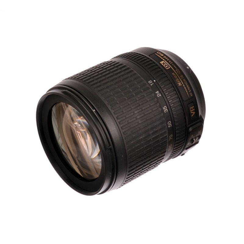 nikon-af-s-dx-nikkor-18-105mm-f-3-5-5-6g-ed-vr-sh6591-54376-1-170